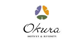 Okura HOTELS & RESORTS