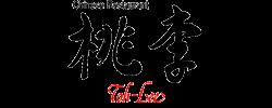 桃李 ロゴ