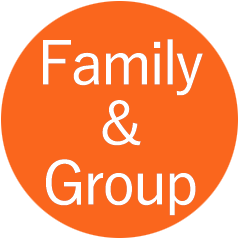 Family & Group