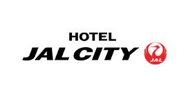 HOTEL JAL CITY